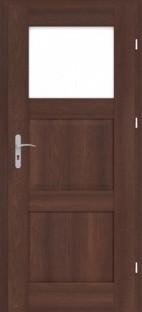 врата Кофано мод.1.6