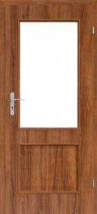 врата Анкона мод.1.6