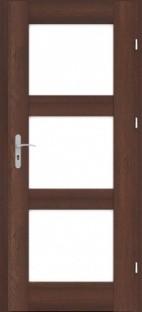 врата Кофано мод.1.7