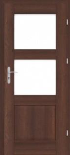 врата Кофано мод.1.8