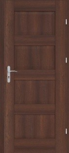врата Кофано мод.1.9
