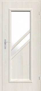 врата Антиопе мод.2