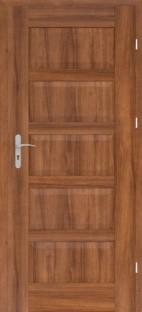 врата Кофано мод.2.1
