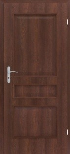 врата Анкона мод.2.1