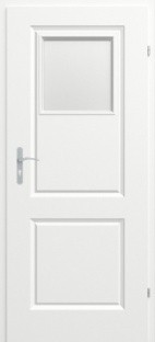 врата Морано мод.2.2