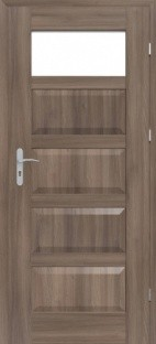 врата Кофано мод.2.2
