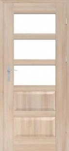 врата Кофано мод.2.4