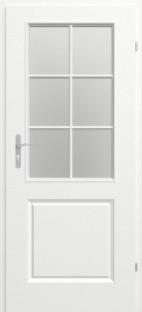 врата Морано мод.2.4