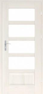 врата Кофано мод.2.5