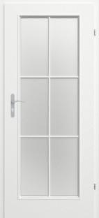 врата Морано мод.2.5