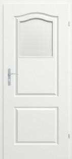 врата Морано мод.2.7