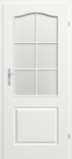 врата Морано мод.2.9