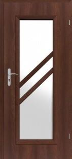 врата Антиопе мод.3