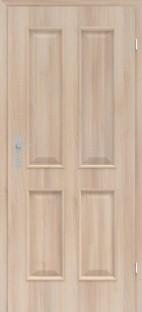 врата Анкона мод.3.1