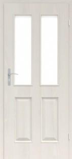 врата Анкона мод.3.2