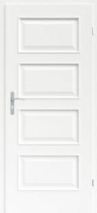 врата Анкона мод.4.1