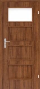 врата Анкона мод.4.2