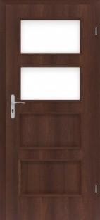 врата Анкона мод.4.3