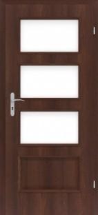 врата Анкона мод.4.4