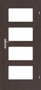 врата Анкона мод.4.5