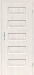 врата Анкона мод.5.1
