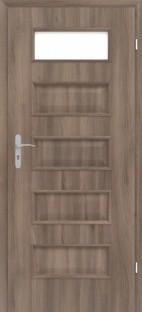 врата Анкона мод.5.2