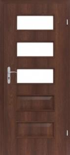 врата Анкона мод.5.4