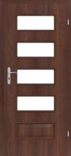 врата Анкона мод.5.5