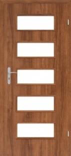врата Анкона мод.5.6