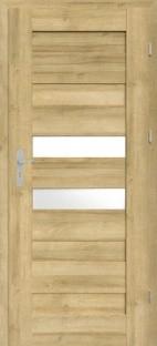 врата Тоска мод.8