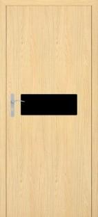 врата Астерия NL мод.6